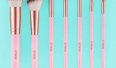 Noelle Brush