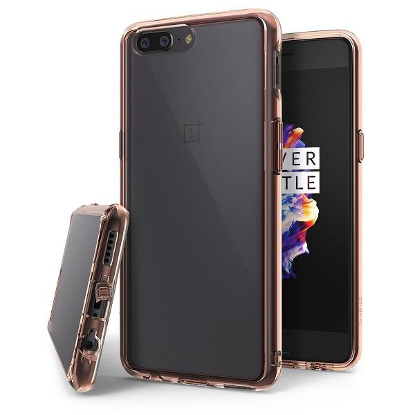 telefono cellulare OnePlus 5