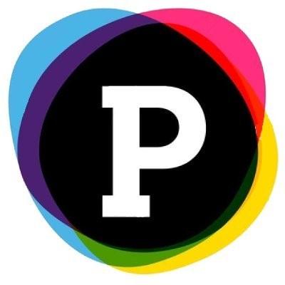 Modificare le immagini online con PicGhost