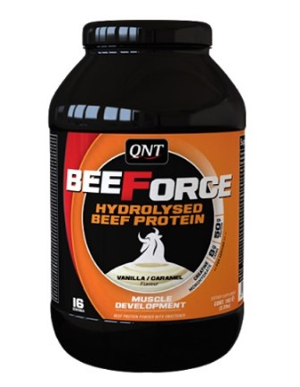 Le Proteine E Perchè Vanno Assunte