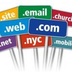 I Domini web, cosa sono e cosa servono
