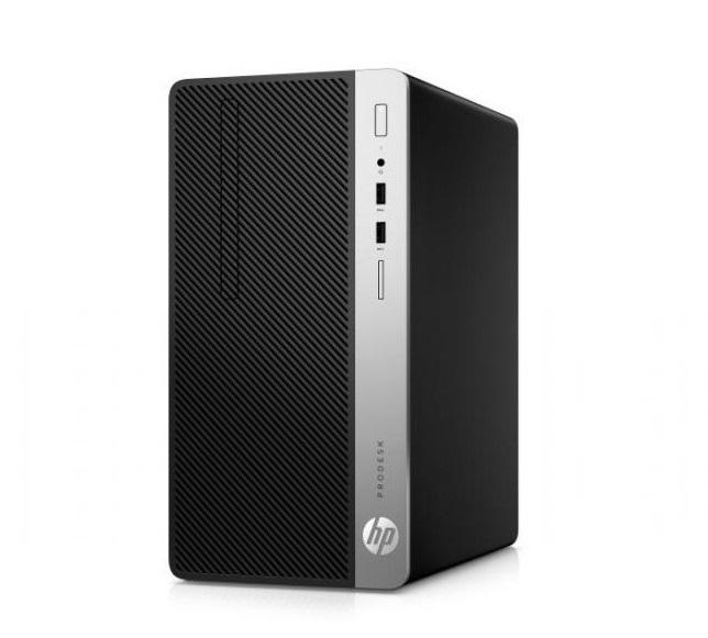 Come scegliere un computer desktop