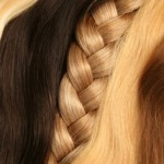 Vendere i capelli: come prepararli alla vendita