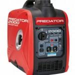 Recensione Predator 2000 - caratterestiche e vantaggi