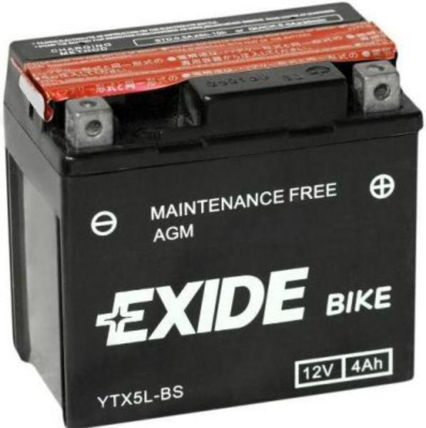 Come scegliere la batteria per auto