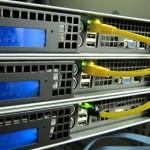 Il web hosting? Nulla di preoccupante