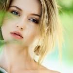 La crema antirughe, il modo naturale per contrastare i segni dell'età