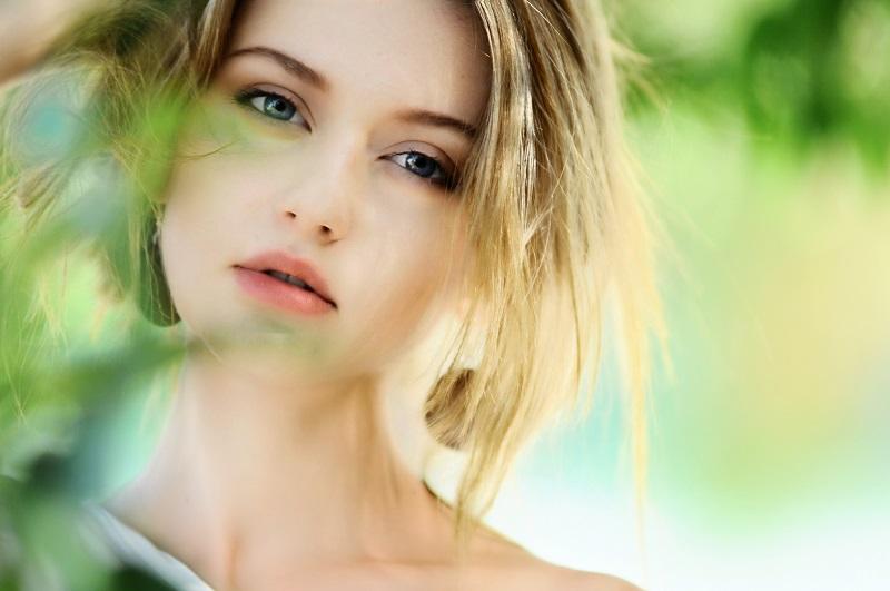 La crema antirughe: un effetto sicuro per un assicurare un miglior benessere alla pelle