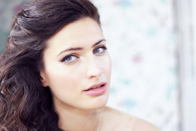 Crema antirughe offre il miglior trattamento di benessere