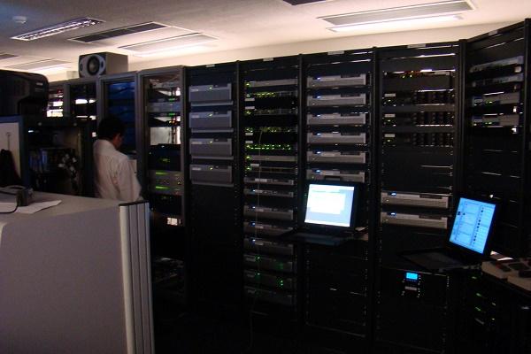 Quale è la funzione di un VPS hosting computer