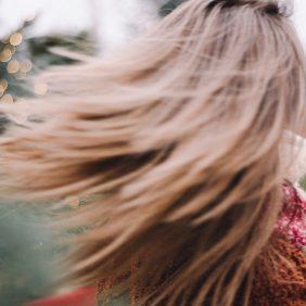 Hair Vitamins: cosa sono?
