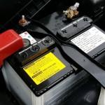L'importanza della batteria per auto