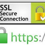 Le basi della sicurezza web