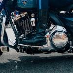 A Cosa Fare Attenzione Quando Si Acquista Un Paio Di Stivali Da Motociclista?
