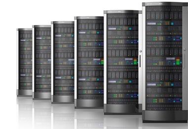 Web e un server.