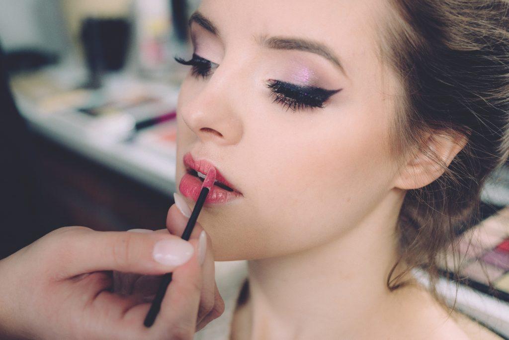 Make up Revolution, il brand simbolo del fashion